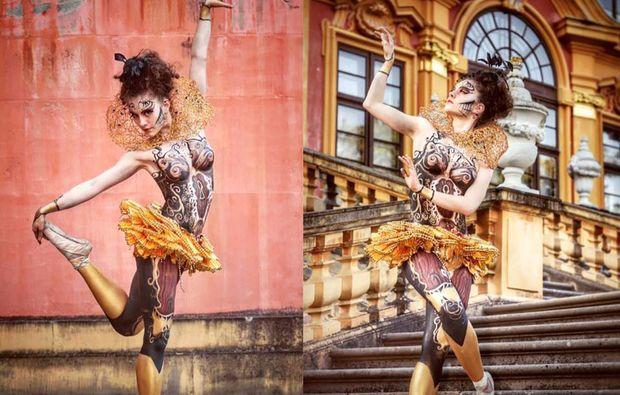 ludwigsburg-bodypainting-ballerina