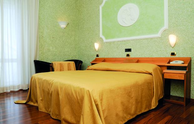 wellnesshotel-chianciano-terme_big_2