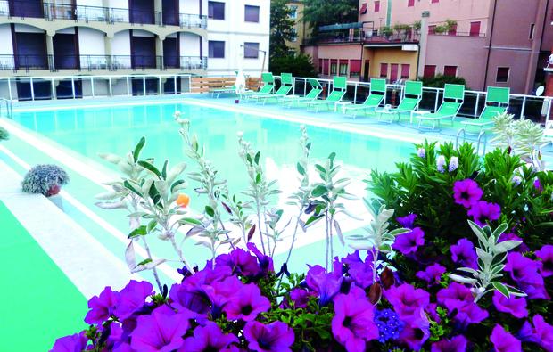 wellnesshotel-chianciano-terme_big_4