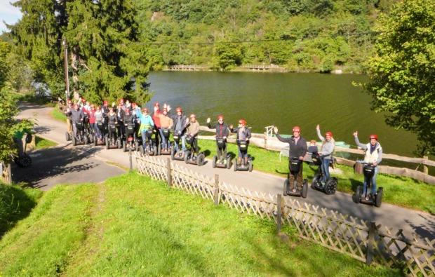 segway-panorama-tour-oberhausen-rheinhausen-bg2