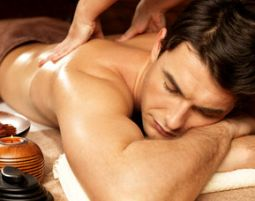 bonn-wellness-massage