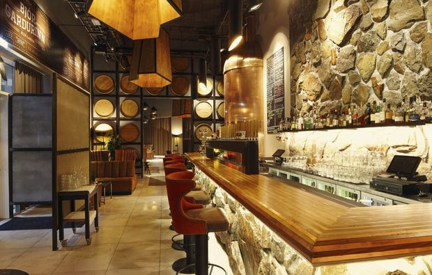 erlebnisreise-reykjavik-bar