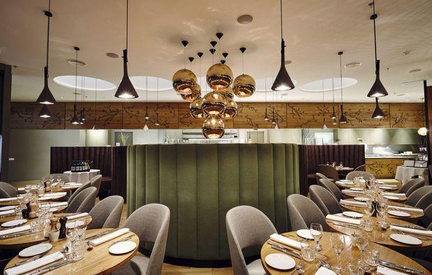 erlebnisreise-reykjavik-restaurant