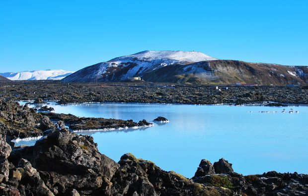 erlebnisreisen-reykjavik-see
