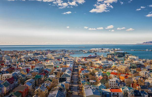erlebnisreisen-reykjavik-sehenswuerdigkeiten