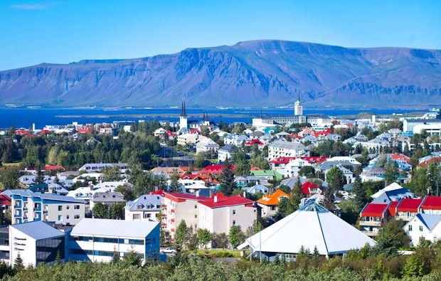 erlebnisreisen-reykjavik