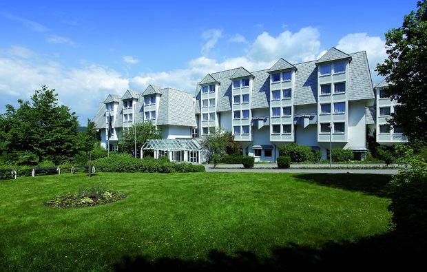staedtetrips-niedernhausen-hotel