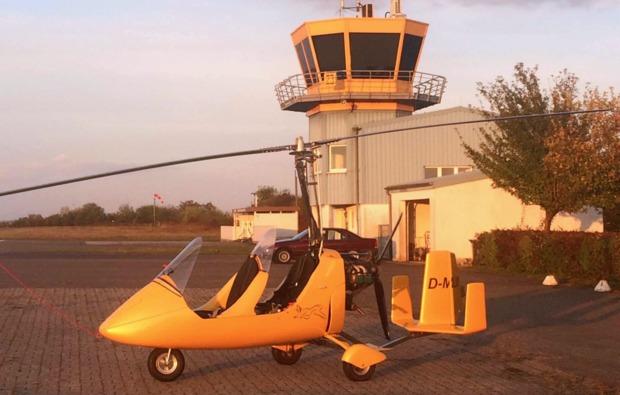 tragschrauber-rundflug-speyer-bg7