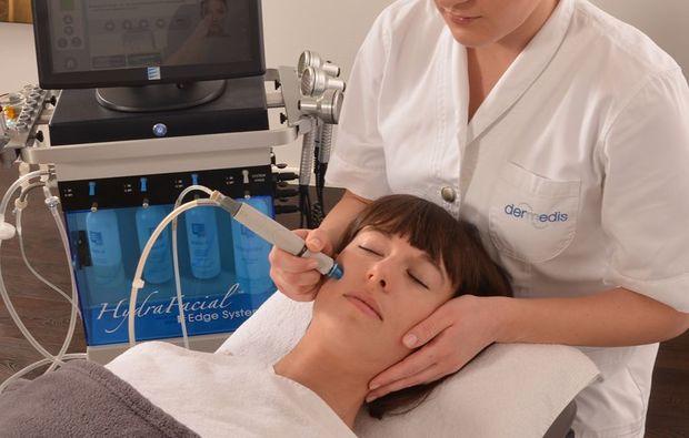 gesichtsbehandlung-hydra-facial-muenchen