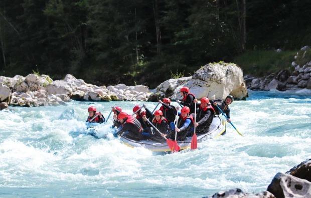 bad-reichenhall-rafting-tour-wasserwalzen