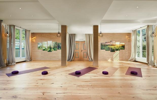 kurztrip-bad-hofgastein-fitness
