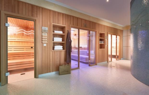 kurztrip-bad-hofgastein-sauna