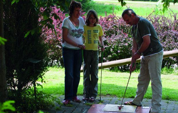 kurzurlaub-strass-im-attergau-golf