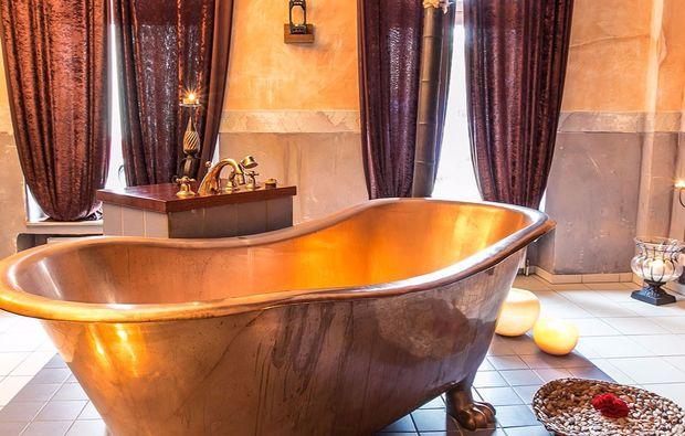 wellnesstag-fuer-zwei-osnabrueck-badewanne
