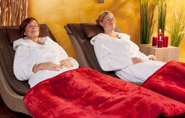wellnesstag-fuer-zwei-osnabrueck-freundinnen