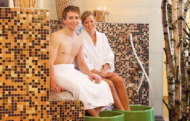 wellnesstag-fuer-zwei-osnabrueck-fussbad