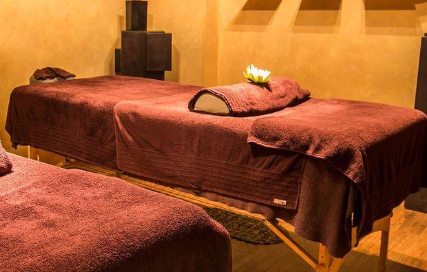 wellnesstag-fuer-zwei-osnabrueck-massage
