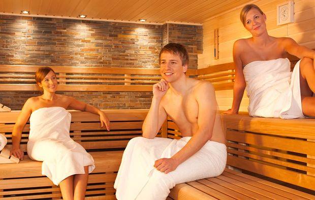 wellnesstag-fuer-zwei-osnabrueck-sauna