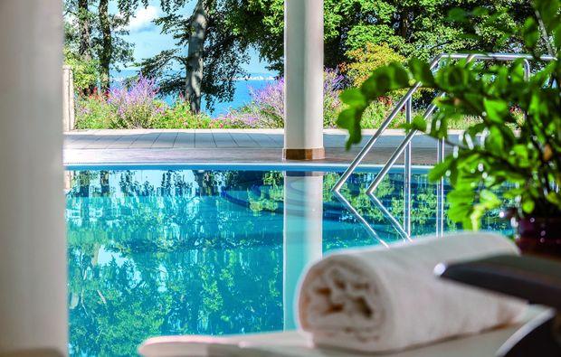 kurzurlaub-am-meer-goehren-hotel