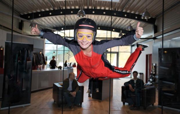 indoor-skydiving-bodyflying-bottrop-spass