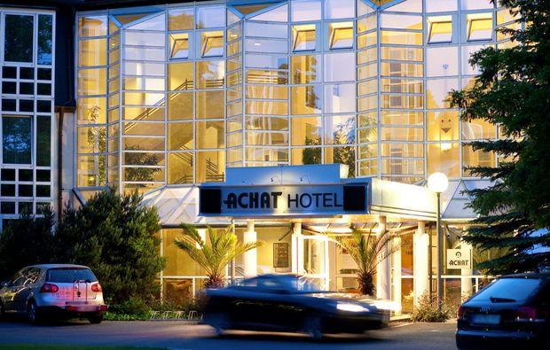 romantikwochenende-kulmbach-achat-hotel