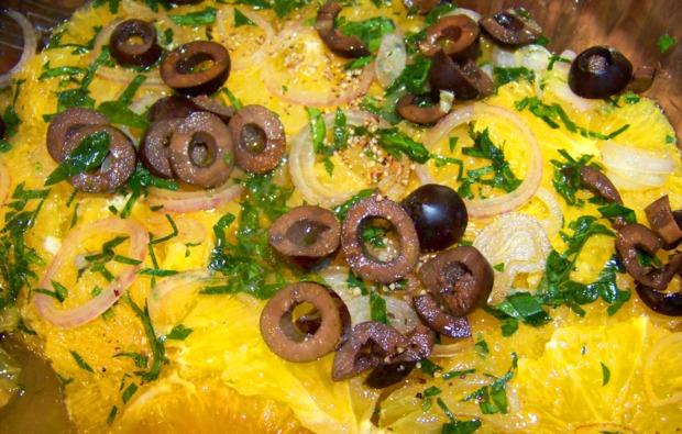 italienisch-kochen-berlin-sizilianisch-oliven
