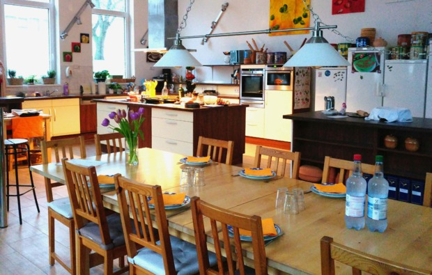 italienisch-kochen-berlin-sizilianisch-tisch