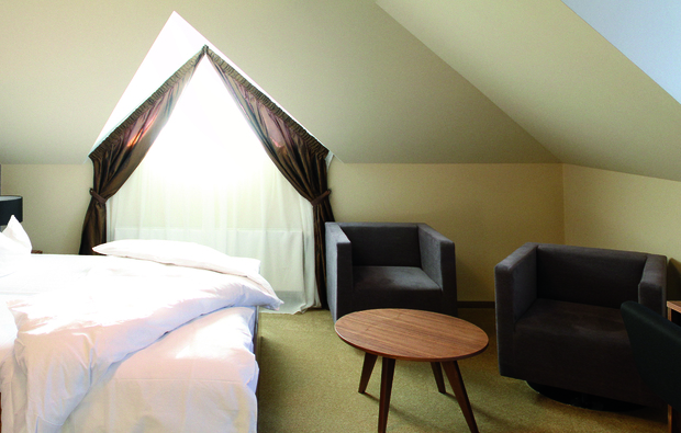 romantikwochenende-hotel-vetruse1517573992_big_4