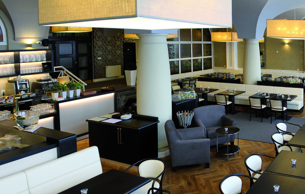 romantikwochenende-hotel-vetruse1517573992_big_8