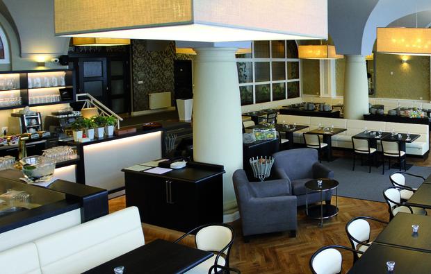 romantikwochenende-hotel-vetruse1517573992_big_9