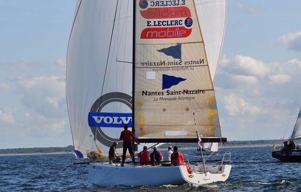schnuppersegeln-rostock-warnemuende-segel