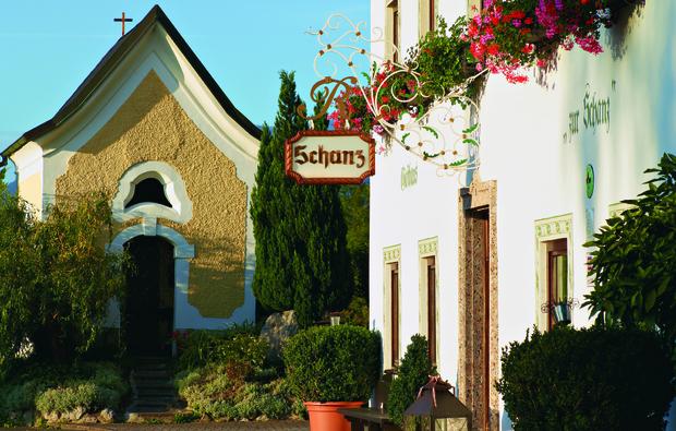 gourmetreise-ebbs-kufstein1517576654_big_1
