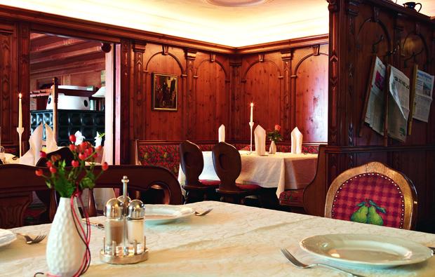 gourmetreise-ebbs-kufstein1517576654_big_2
