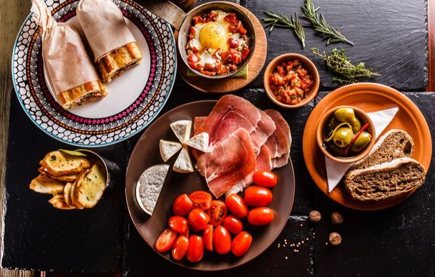 mediterran-kochen-wuppertal-kochen
