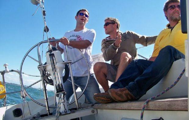 motorboot-fahren-erding