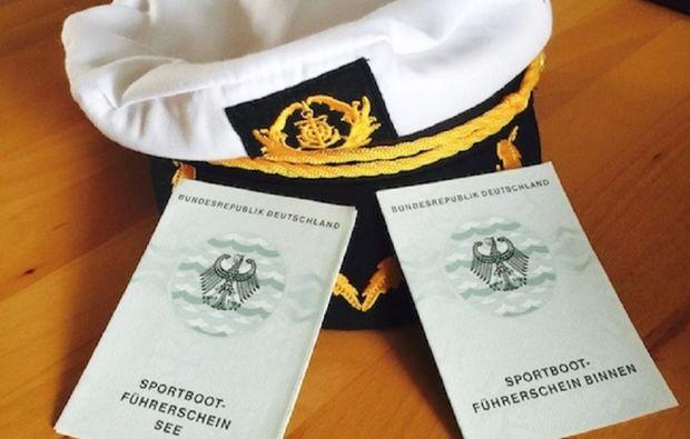 sportbootfuehrerschein-kombi-erding1481811283