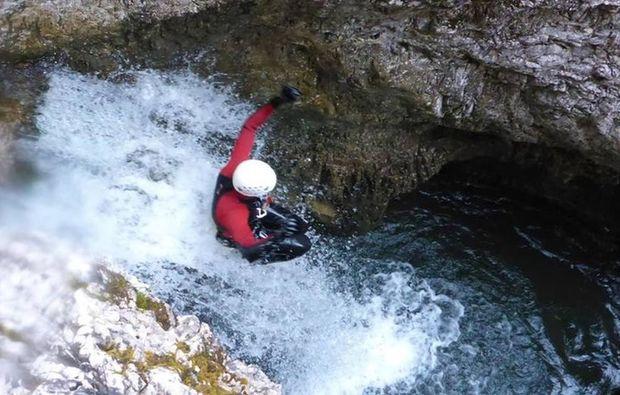 abenteuer-trip-schneizlreuth-bayern