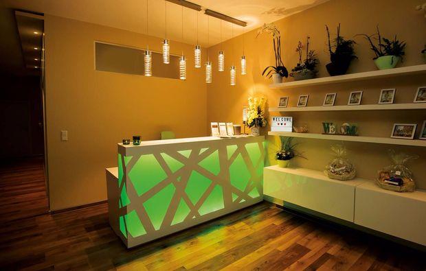 hot-chocolate-massage-laatzen-massagestudio