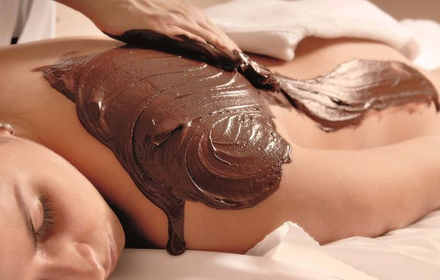 hot-chocolate-massage-laatzen-schokolade