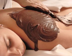 Hot Chocolate Massage Laatzen