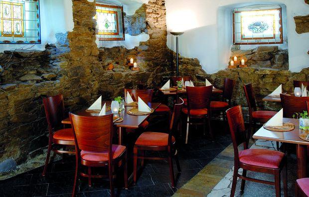 zauberhafte-unterkuenfte-scheibenberg-restaurant
