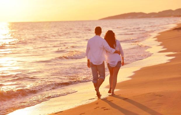 romantikwochenende-ostseebad-sellin-verliebt