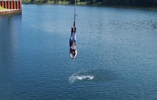 tandem-bungee-jumping-kopfueber-recklinghausen