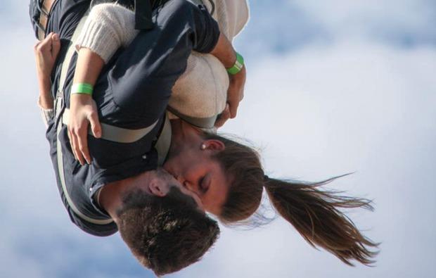 tandem-bungee-jumping-strand-recklinghausen