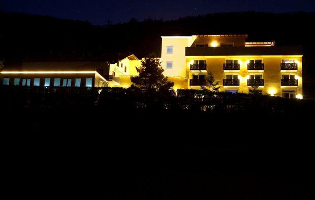 hotel-aussergewoehnlich-uebernachten-alland