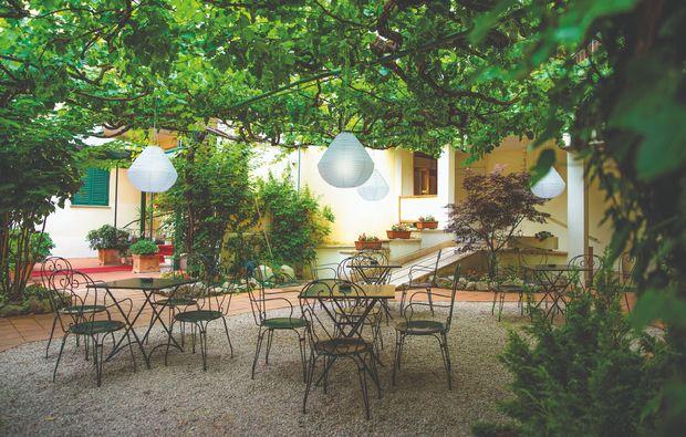 bella-italia-fiuggi-terme-terrasse