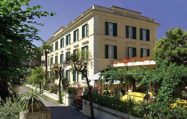 bella-italia-fiuggi-terme
