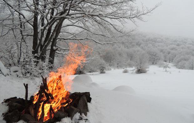 survival-italien-outdoor