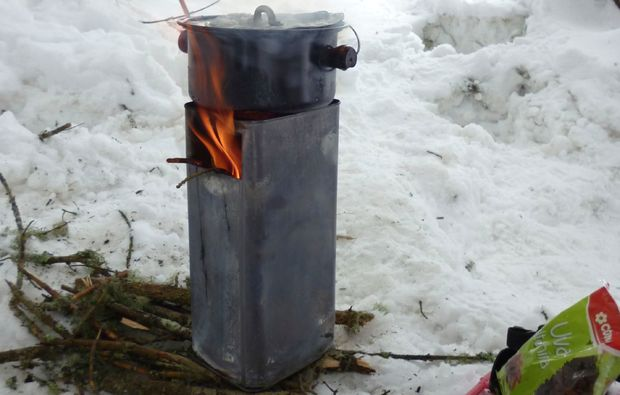 survival-training-suedtirol