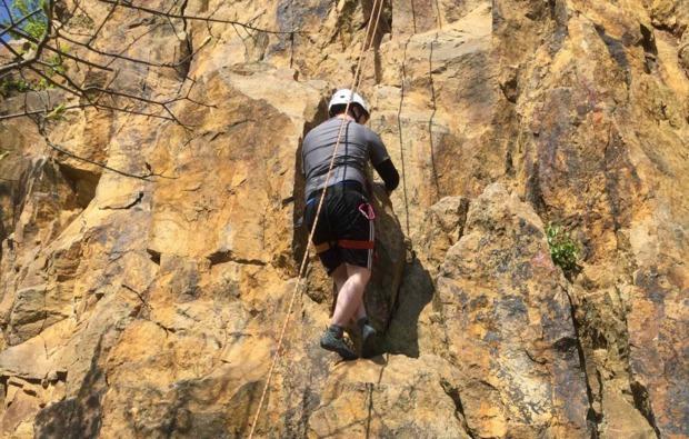 klettersteig-schriesheim-action